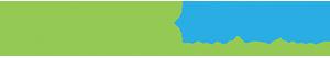 LogicWave Logo