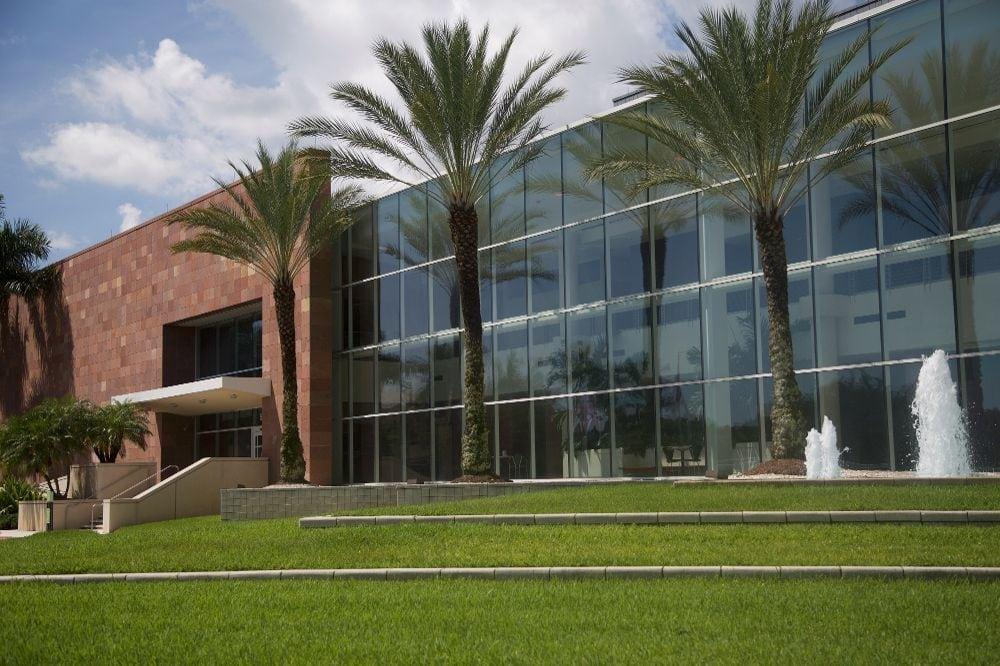 PSCU Office